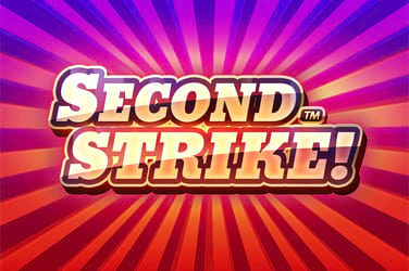 Second strike