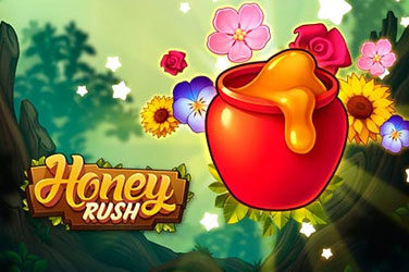 Honey rush