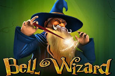 Bell wizard